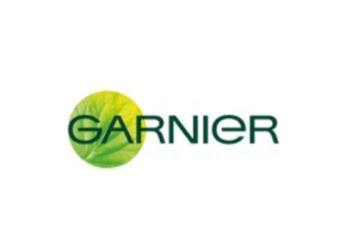 garnier new